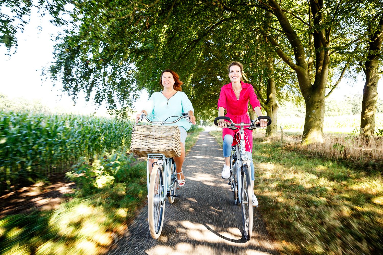online dating fietsen is een student dating een leraar illegaal